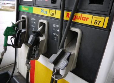 City ap oklahoma motorists will enjoy the lowest gasoline prices