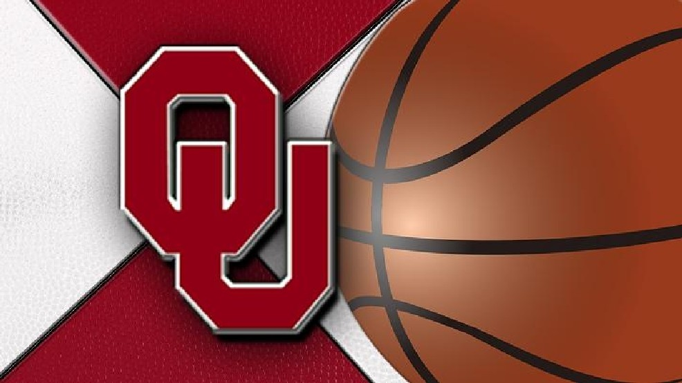 James' career-high 29 leads Oklahoma past Texas RGV 91-76