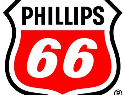 Phillips 66 Refinery Awards Three Grants To Ponca City