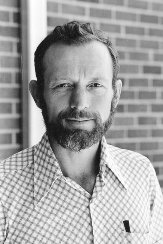 The Rev. Stanley Rother