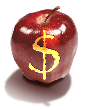 Oklahoma Supreme Court voids challenge to teacher pay tax