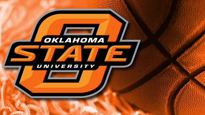 McClung leads short-handed Georgetown over Oklahoma State