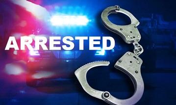El Dorado woman arrested Jan. 20 on suspicion of meth, theft in Ark City