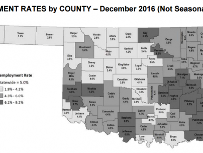 marys county unemployment - 800×445