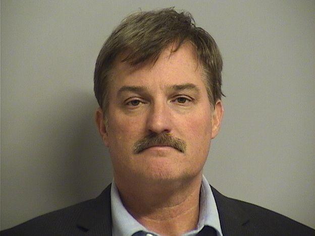 Ex-Tulsa officer's second murder trial for daughter's boyfriend also ends in mistrial
