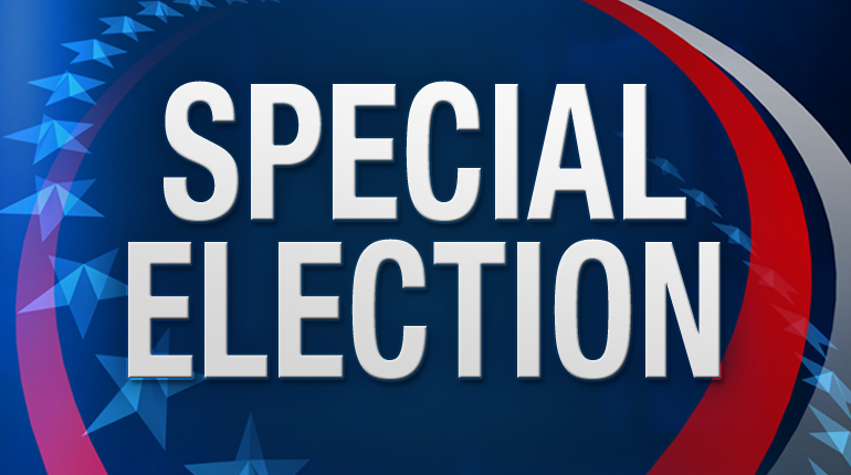 Six candidates file for Kay County District 1 seat