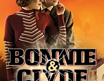 auditions next week for �bonnie amp clyde�