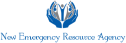 From the New Emergency Resource Agency of Ponca City:
