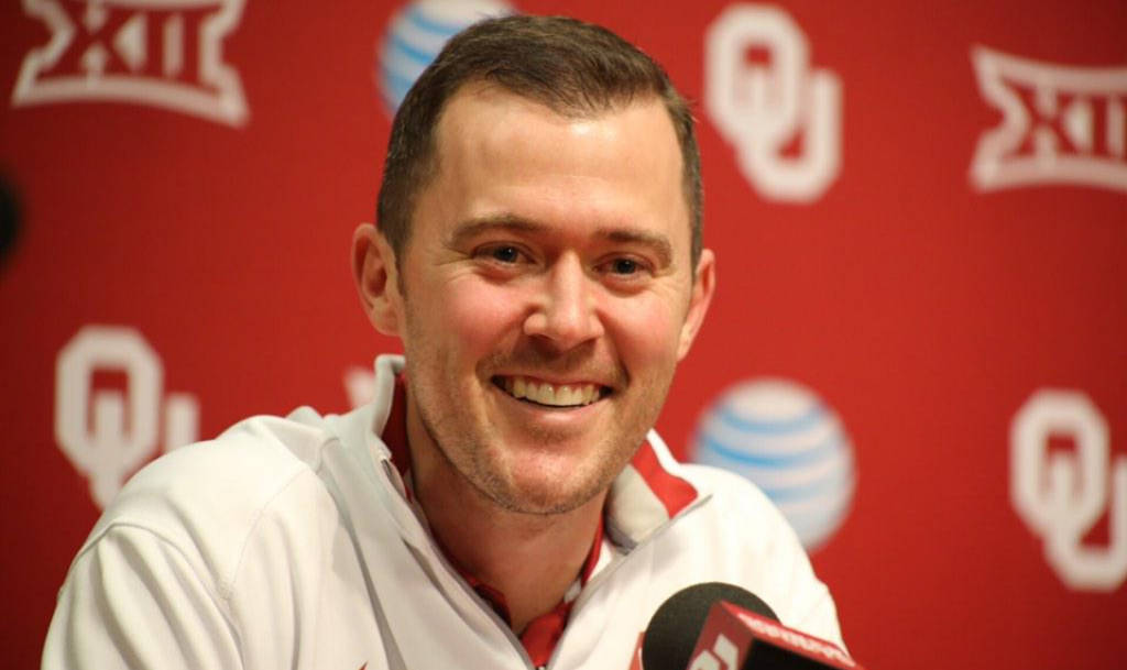 OU, Florida starting year with similarities
