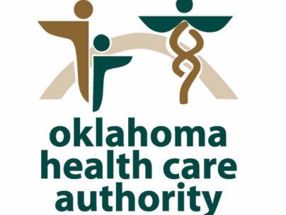Ok health care authority jobs
