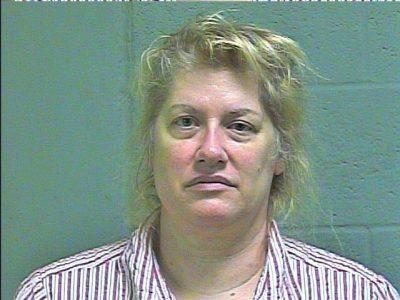 AG Hunter Comments on Verdict in Regan Nichols Case