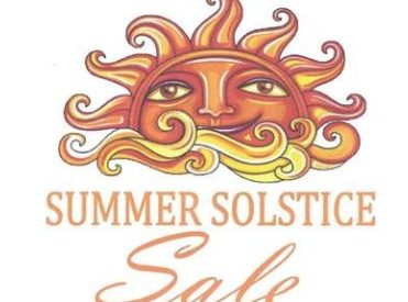 summer solstice sale today rh poncacitynow com summer solstice clipart Summer Soltice