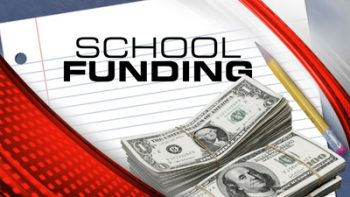 House Republicans want more Education Money in Budget