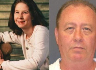 Experts: Suspect in 4 deaths fits 'serial killer' profile