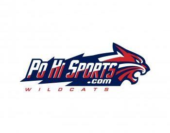 Po-Hi Sports