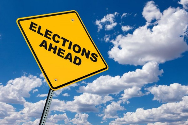 Group sues Election Board to ease absentee restrictions