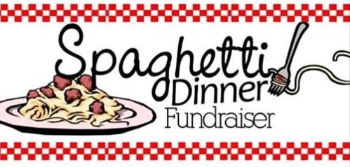 Church to hold spaghetti fundraiser for children's ministries