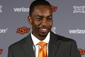 Boynton agrees to two-year extension at OSU