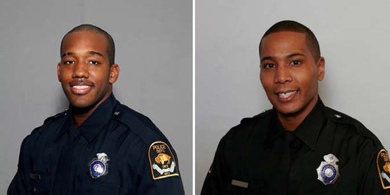 Ex-Omaha officer to stand trial next year for assault