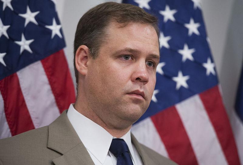 President's divisive pick to run NASA wins narrow confirmation