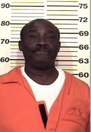 Man convicted of 1984 fatal shooting in southeast Oklahoma