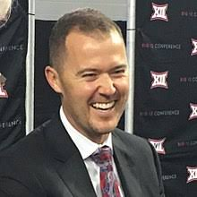OU football coach Lincoln Riley to earn $25 million over next five years