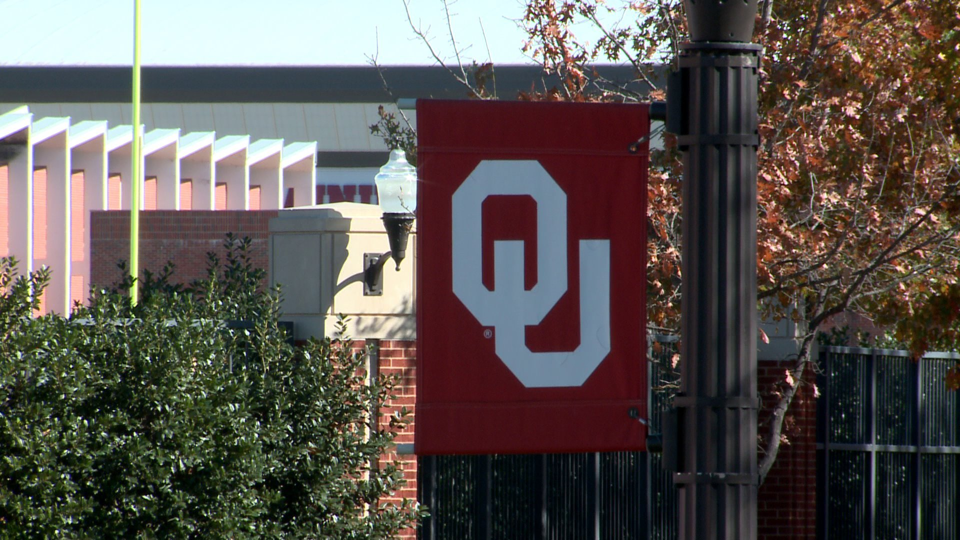 Oklahoma lawmakers concerned over nomination to OU regents