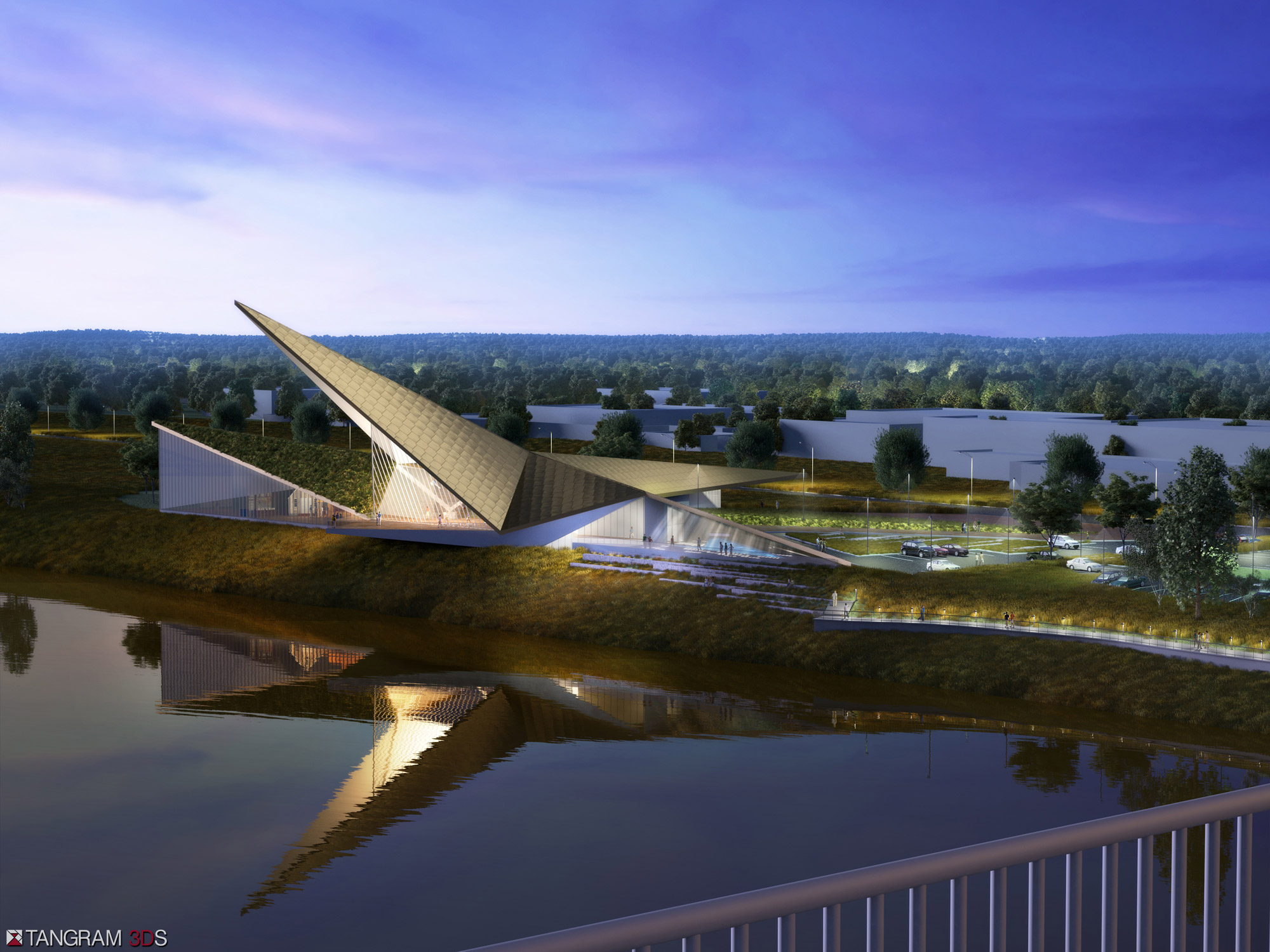 U.S. Marshals Museum receives $1 million donation