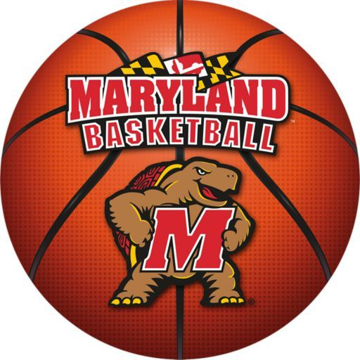 Maryland added  to list of schools subpoenaed in basketball scandal