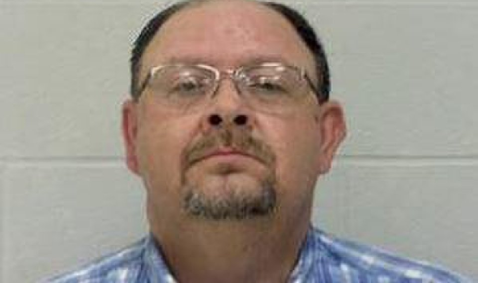 Appeals Court rejects request to reinstate charges again Garfield County Sheriff