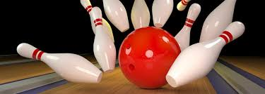 Po-Hi Bowling Team needs boys, girls to try out