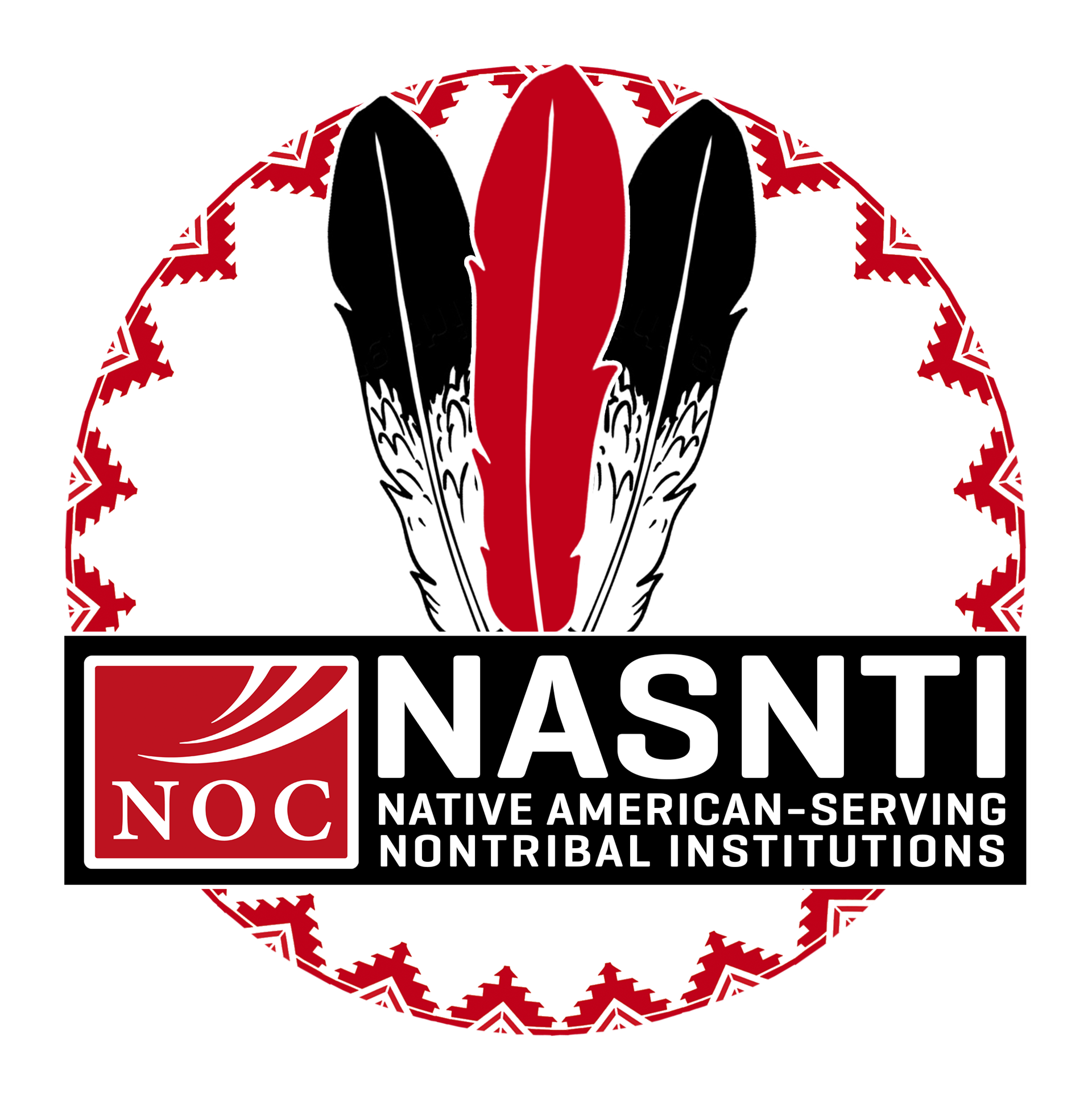 NOC earns NASNTI supplemental grant