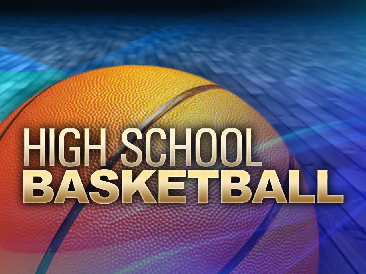 Area High School Basketball Scores