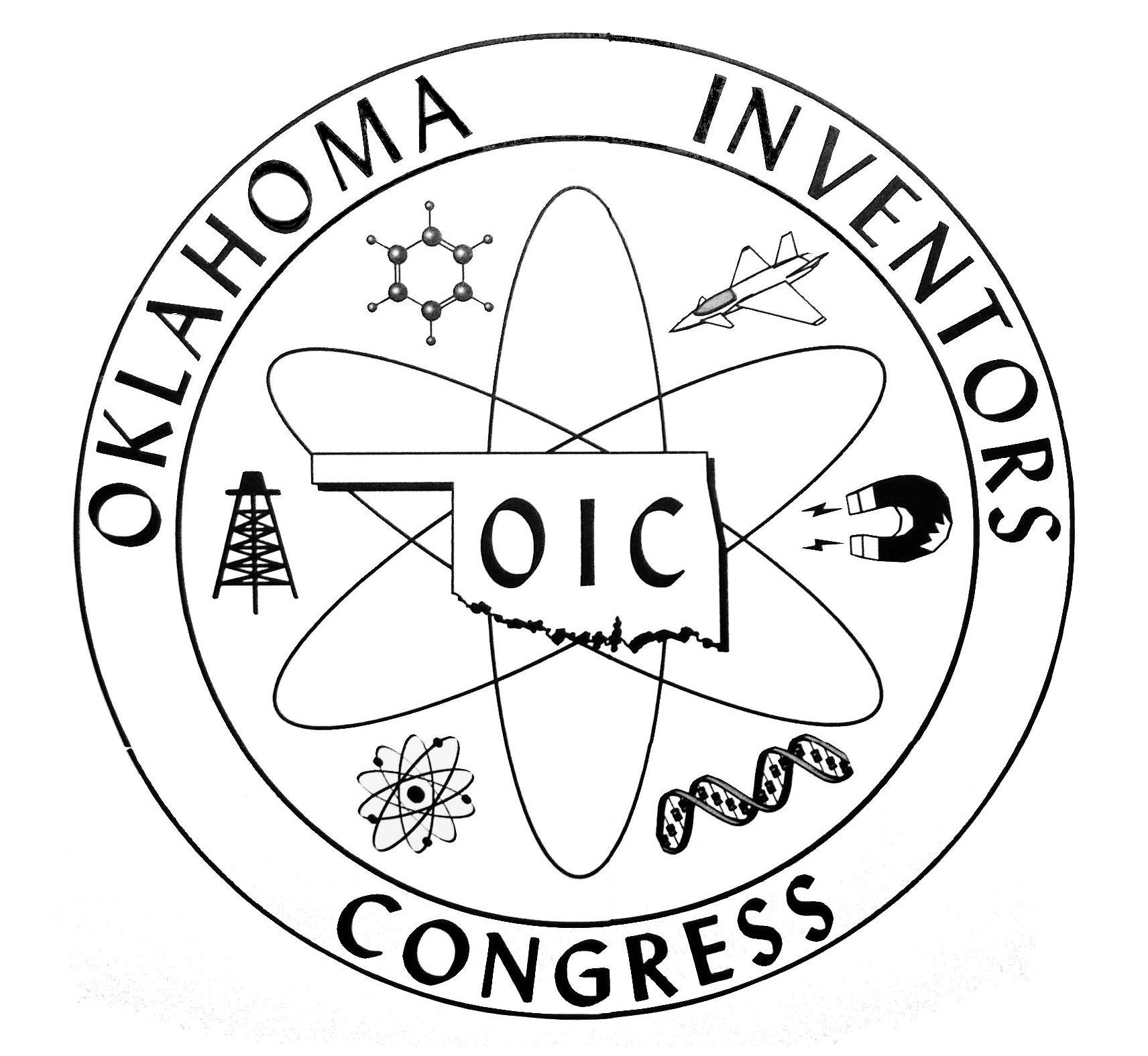 Annual meeting of Oklahoma Inventors Congress Saturday in Tulsa