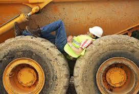 National Safety Council to employers: Address employee fatigue immediately