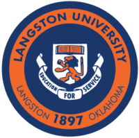 Langston to receive agriculture research grants totaling $1.8 million