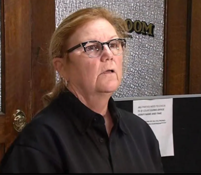Nowata County Sheriff, staff resign over safety issues