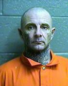 Bridgeway walk-away arrested in Oklahoma City