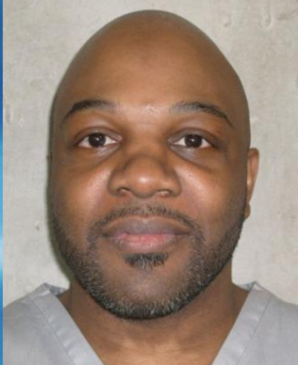 Appeals court affirms death sentence in murder, arson case