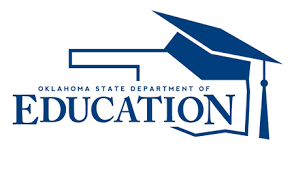 Senate committee approves Stitt nominees to state Board of Education