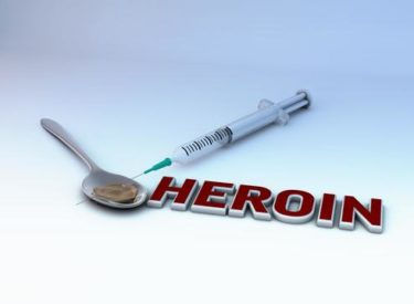 2 charged with providing heroin leading to Oklahoman's death