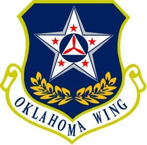 Civil Air Patrol information meeting  tonight at 6:30 at airport