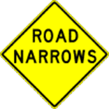 I-35 narrows at Blackwell Thursday for routine testing