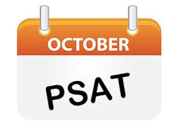 Po-Hi offering PSAT exam Oct. 16