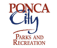 Ponca City Parks and Recreation Department News