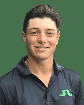 Hovland Earns PGA Tour Card – OSU Sports Report