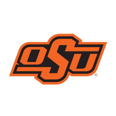 Cowboy Football Starts Fall Camp – OSU Sports Report