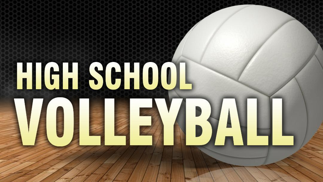 Listen to Ponca City Volleyball @ Regionals