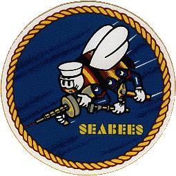 Navy Seabees swarming in Stillwater Saturday