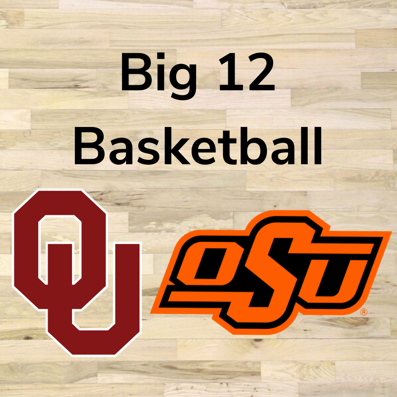 Sooners beat LSU, Cowgirls drop to Texas A&M